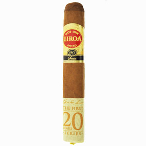Eiroa The First 20 Years Colorado Robusto - Single