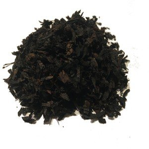 Exclusiv BB Pipe Tobacco - Loose