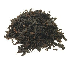 Exclusiv BC Pipe Tobacco - Loose