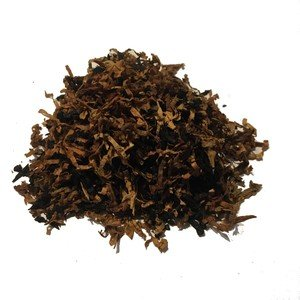 Exclusiv DB Pipe Tobacco - Loose