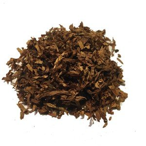 Exclusiv PR Pipe Tobacco - Loose