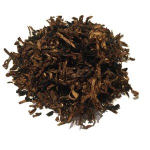 Exclusiv WM Pipe Tobacco - Loose