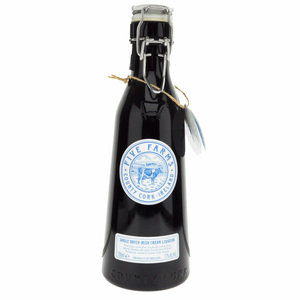 Five Farms Single Batch Irish Cream Liqueur - 70cl, 17%