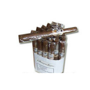 Flavoured Purito Chocolate Cigars - 25s