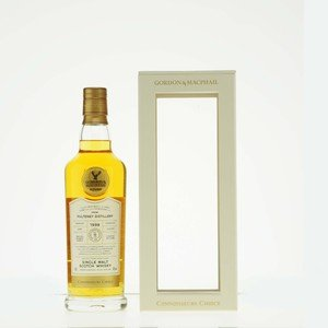 Gordon & MacPhail Connoisseurs Choice Pulteney 1998 Single Malt Scotch Whisky 46% Vol 70cl