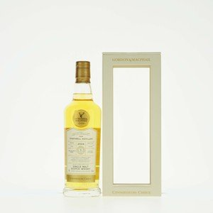 Gordon & MacPhail Connoisseurs Choice Strathmill 2004 Single Malt Scotch Whisky 46% Vol 70cl