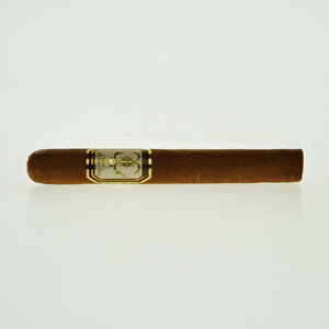 Highclere Castle Petit Corona Cigar - Single