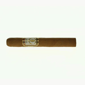 Highclere Castle Toro Cigar - Single