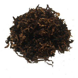 Kendal Balkan Mixture Pipe Tobacco Loose