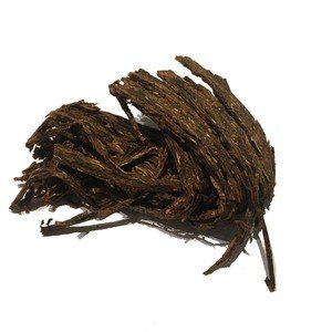 Kendal Bosun Medium Flake Pipe Tobacco Loose