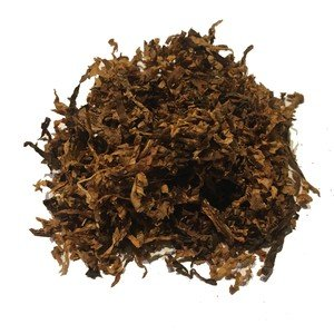 Kendal Burley & Bright Mixture Pipe Tobacco Loose