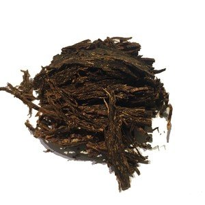 Kendal Ennerdale Medium Flake Pipe Tobacco