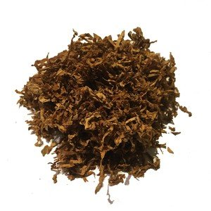 Kendal Gold Mixture Pipe Tobacco Loose