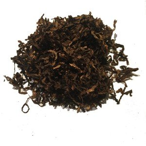 Kendal Kentucky Mixture Pipe Tobacco Loose