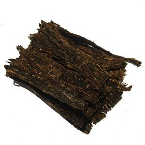Kendal Louisiana Flake Medium Perique Pipe Tobacco Loose