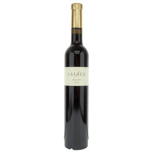 Lafage Maury Grenet 2017 - 50cl, 15%