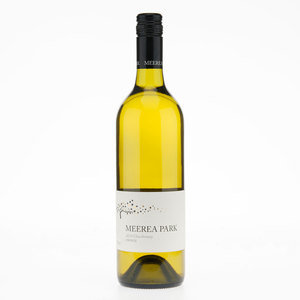 Meerea Park 2014 Chardonnay Orange