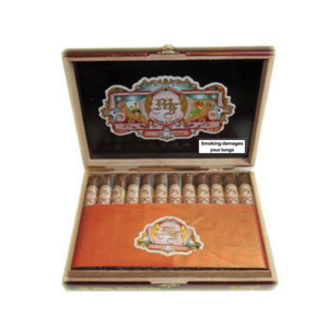My Father Cedros Deluxe Eminentes Cigar - Box of 23