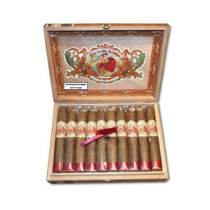 My Father Flor De Las Antillas Belicoso - Box of 20