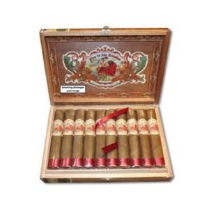 My Father Flor De Las Antillas Robusto - Box of 20