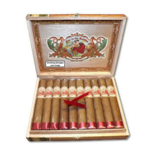 My Father Flor De Las Antillas Toro - Box of 20