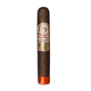My Father Le Bijou 1922 Grand Robusto - Single Cigar
