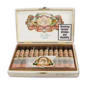 My Father Le Bijou 1922 Petit Robusto - Box of 23