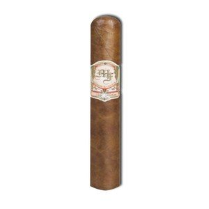 My Father No. 1 - Single Cigar