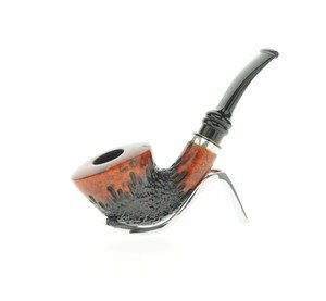 Nording Freehand Jack Pipe 03