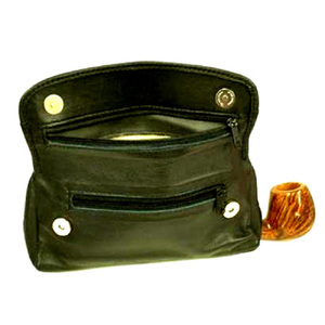 Dr Plumb Two Pipe Combination Pouch
