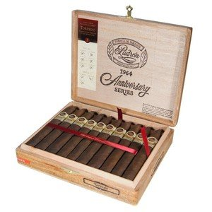 Padron 1964 Torpedo Maduro - Box of 20