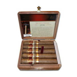 Padron 46 Family Reserve Natural Cigar - 10s