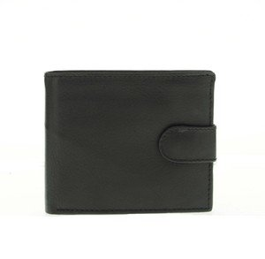 Peterson Men's Leather Wallet (WALL164)