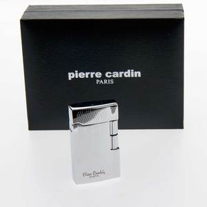 Pierre Cardin Diamond Lighter (MFH409-03)