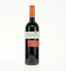 Pinna Fidelis Roble 2016 Ribera del Duero Red Cosecha Wine 14% Vol., 75cl