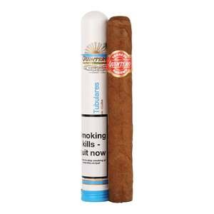 Quintero Tubulares Cigar - 1 Single