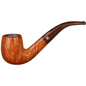 Highland 8 Rattrays Pipe