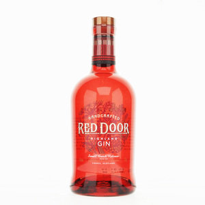 Red Door Gin - 70cl, 45% vol.