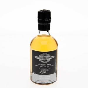 Robert Graham Dancing Stag Ledaig 2008 - 20cl