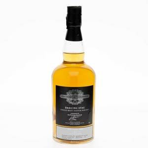 Robert Graham Dancing Stag Speyside 1995
