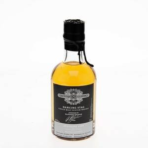 Robert Graham Dancing Stag Speyside 1995 - 20cl