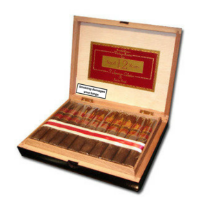 Rocky Patel Vintage 1990 - Robusto Cigar - Box of 20