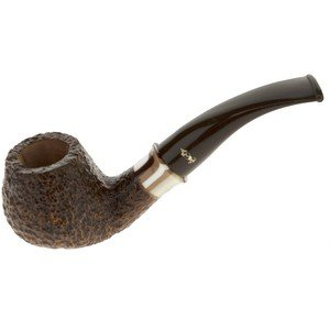 Savinelli Caramella Rusticated 645 Pipe