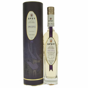 Spey Trutina Single Malt Scotch Whisky - 20cl, 46% vol.