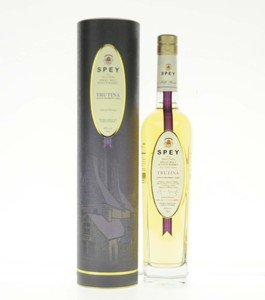 Spey Trutina Single Malt Scotch Whisky 46% vol. 70cl