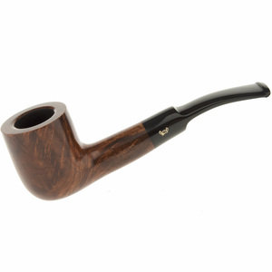 Viking Classic Waxed Pipe No.5