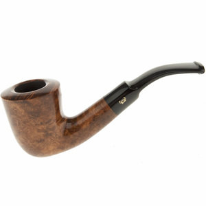 Viking Classic Waxed Pipe No.6
