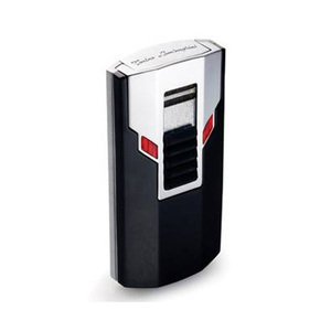 Lamborghini Estremo Black Torch Lighter