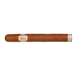 Drew Estate Undercrown Shade - Corona Doble - Single