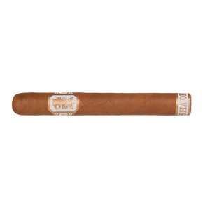 Drew Estate Undercrown Shade - Corona - Single